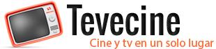 Tevecine